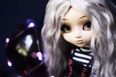 (hauntiing) Tags: pullip pullips doll dolls toy toys zuora pullipdoll pullipdolls pullipphotography pullipzuora dollphotography toyphotography