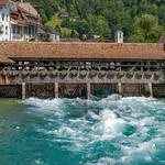 Thun/Schweiz 18.6.2018 thumbnail