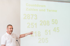 190620_DNUG45_Tag2_ChristophGorke-161 (DNUG - Collaboration) Tags: dnug45 ibm connections notes domino domino2025 conference konferenz dnug user group 2018 darmstadt darmstadtium burg frankenstein usergroup