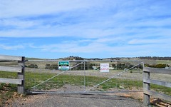 Lot 21 Mulwaree Street, Tarago NSW