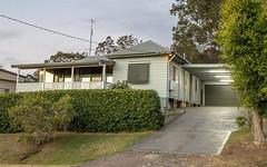 26 Gallagher Street, Cessnock NSW