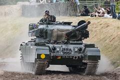 IMG_2524 (danstephenlewington) Tags: tank military vehicle armoured armour army