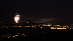 Final (ZeGaby) Tags: champagne champagneenfête feuxdartifice marne nightphotography nightscape pentax100mmmacro pentaxk1 mutigny grandest france fr longexposure