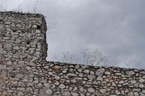 čachtický hrad23