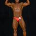 Mens BB #145 Stewart Murillo
