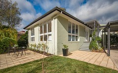 8 Reveley Crescent, Stirling ACT