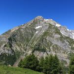 le beau Chavalard 2899 mètres thumbnail