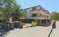 8/81 Hughes Street, Cabramatta NSW
