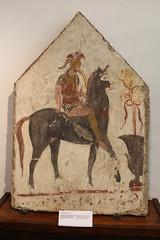 IMG_4975 Paestum (drayy) Tags: paestum greek rome roman ancient temple town magnagraecia italy campania europe