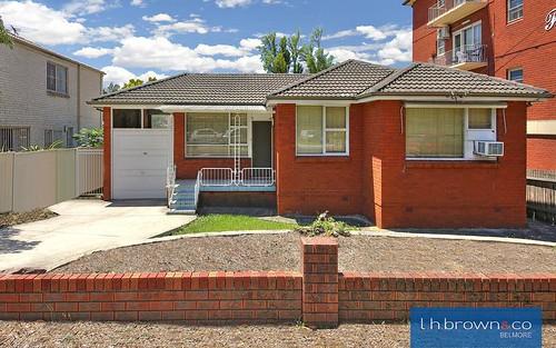 44A Chapel St, Belmore NSW 2192