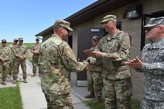 180709-Z-WA217-0315 (North Dakota National Guard) Tags: marksmanship ndng ndang ndarng fargo campgrafton 119thwing