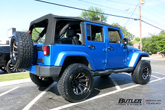 Jeep Wrangler with 20in Black Rhino Thrust Wheels and Toyo Open Country ATII Tires (Butler Tires and Wheels) Tags: jeepwranglerwith20inblackrhinothrustwheels jeepwranglerwith20inblackrhinothrustrims jeepwranglerwithblackrhinothrustwheels jeepwranglerwithblackrhinothrustrims jeepwranglerwith20inwheels jeepwranglerwith20inrims jeepwith20inblackrhinothrustwheels jeepwith20inblackrhinothrustrims jeepwithblackrhinothrustwheels jeepwithblackrhinothrustrims jeepwith20inwheels jeepwith20inrims wranglerwith20inblackrhinothrustwheels wranglerwith20inblackrhinothrustrims wranglerwithblackrhinothrustwheels wranglerwithblackrhinothrustrims wranglerwith20inwheels wranglerwith20inrims 20inwheels 20inrims jeepwranglerwithwheels jeepwranglerwithrims wranglerwithwheels wranglerwithrims jeepwithwheels jeepwithrims jeep wrangler jeepwrangler blackrhinothrust black rhino 20inblackrhinothrustwheels 20inblackrhinothrustrims blackrhinothrustwheels blackrhinothrustrims blackrhinowheels blackrhinorims 20inblackrhinowheels 20inblackrhinorims butlertiresandwheels butlertire wheels rims car cars vehicle vehicles tires
