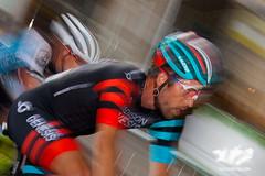 IMG_0766 (Warren D) Tags: cycling cyclerace circuitseries britishcycling nationalcircuitseries hsbc bike skipton skiptoncycleraces roadrace summer yorkshire criterium peloton skiptongpmadisongenesis georgeatkins velo velo29events