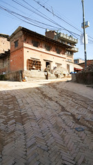 20180413_150733 (taver) Tags: nepal bhaktapur centraldevelopmentregion spring np samsunggalaxys6 apr2018 13042018