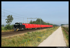 20-07-18 Horst (Harold Planes & Trains) Tags: captran ct g1206 ubc