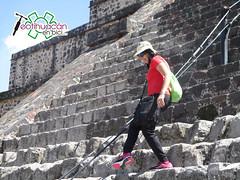 Ruta Full-Day 10-Julio-2018 (Teotihuacanenbici) Tags: teotihuacan teotihuacanenbici teotihuacanenbicicleta tourteotihuacan pyramidofthesun