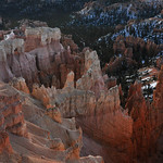 Bryce Canyon - A Walk on the Wild Side thumbnail
