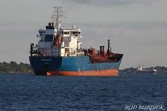 broagnesHLW71718_rb (rburdick27) Tags: tanker broagnes stclairriver hleewhite asc americansteamshipcompany scenicmichigan