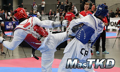 Taekwondo-Spokane-40