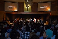 2018-07-15 Baptism (Gracepoint Riverside) Tags: opalanli crossroads socal sws 2018 summer
