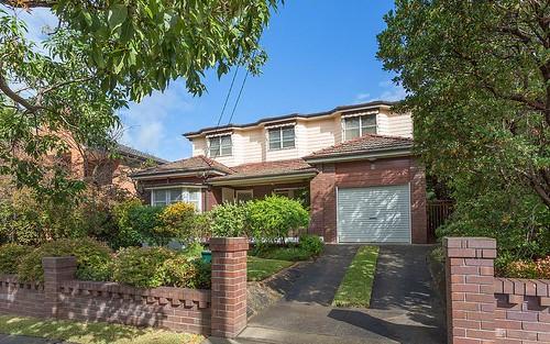 9 Mcleod St, Hurstville NSW 2220