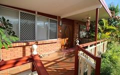 12/18 Redman Road, Dee Why NSW