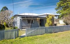 75 East Street, Macksville NSW