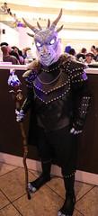 080A4606.jpg (PaulSebastianPhotography) Tags: cosplay cosplayer dragoncon costume dragoncon2017