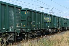 81 70 5891 020-6 Kingsthorpe 130718 (Dan86401) Tags: wilsonscrossing kingsthorpe northampton wcml 6m80 817058910206 7058910206 5891020 705891 5891 70riv riv uic ten ctregistered mwa bogiebox wagon freight ealnos fl freightliner greenbrier
