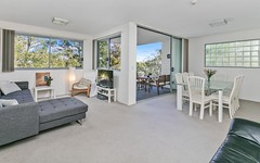 6/242 Pacific Highway (rear of block) SOLD, Greenwich NSW