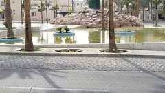 Aqaba (20) (pensivelaw1) Tags: aqaba jordan red sea desert asia middleeast