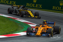 """F1 GP Austria 2018 • <a style=""""font-size:0.8em;"""" href=""""http://www.flickr.com/photos/144994865@N06/43078386392/"""" target=""""_blank"""">View on Flickr</a>"""