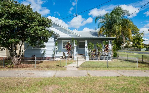 207 Pound Street, Grafton NSW