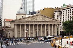img997 (Buenos Aires loucoporanalogicas) Tags: canon eos 3 kodak 400 color gc vencido puxado para 500 lente 50mm buenos aires