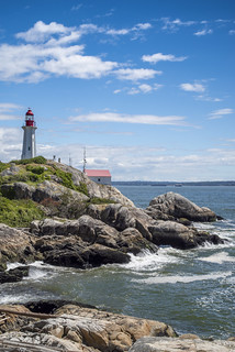 Point Atkinson Lighthouse (_K1_2654)