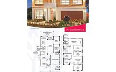 Lot 211 Hartigan Avenue, Kellyville NSW
