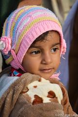 20180331-_DSC0325.jpg (drs.sarajevo) Tags: sarvestan ruraliran farsprovince nomads iran chamsatribe
