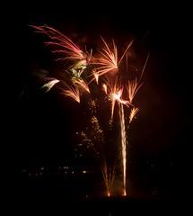 P7020107 (Copy) (pandjt) Tags: ottawa canadaday beaconhill beaconhillcommunityassociation ontario fireworks loyolapark