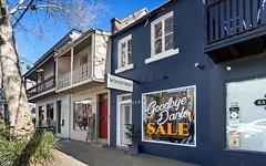 329 South Dowling Street, Darlinghurst NSW