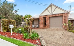 1/50 Orient Street, Batemans Bay NSW