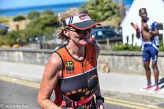 The Pikeman Triathlon 2018 (sjrowe53) Tags: rosslare seanrowe ireland wexford swim swimming cycling run pikeman triathlon