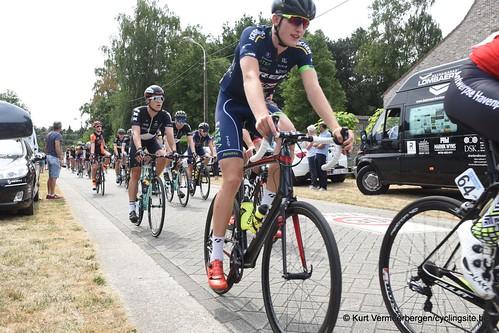 GP Rik Van Looy (382)