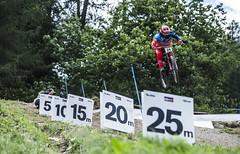 nb 10 (phunkt.com™) Tags: val di sole world cup 2018 photos phunkt phunktcom keith valentine dh downhill race