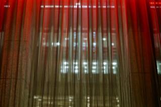curtain_1500732