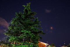 Mars (Scorpion-66) Tags: marte red rosso redplanet colors landscape canon760d tokina1120 filternisinaturalnight