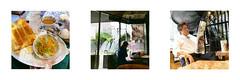 Série du 30 05 18 : Just morning,  Tokyo (basse def) Tags: tokyo japan restaurant people