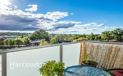 4/117 Redfern Street, Macquarie ACT