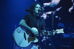 "Jack White - Mad Cool 2018 - Viernes - 1 - M63C6760 • <a style=""font-size:0.8em;"" href=""http://www.flickr.com/photos/10290099@N07/43353496222/"" target=""_blank"">View on Flickr</a>"