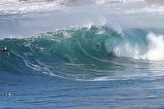 2018.07.15.08.57.57-ESBS Bronte seq 11-005 (www.davidmolloyphotography.com) Tags: bodysurf bodysurfing bodysurfer bronte sydney newsouthwales australia surf surfing wave waves