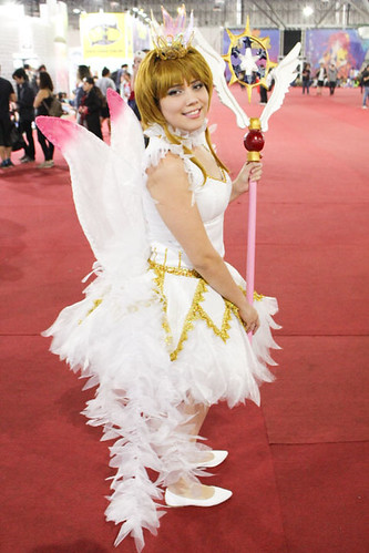 anime-friends-especial-cosplay-2018-30.jpg